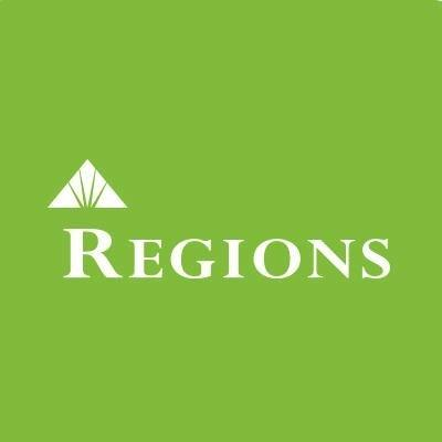 Working at regions bank 1748 reviews indeed regions bank reheart Choice Image