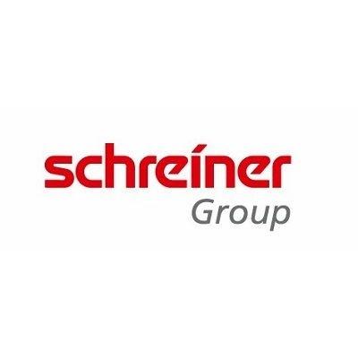 Schreiner Group-Logo