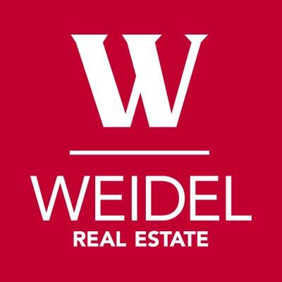 Weidel Corporation