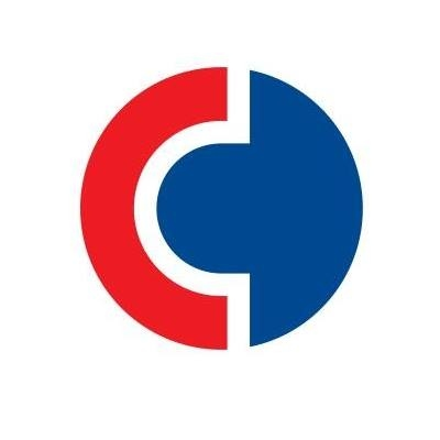 Лого компании ПАО Совкомбанк