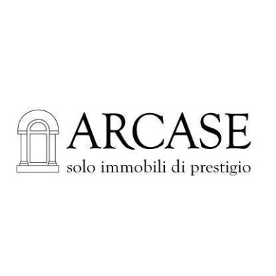 Logo Arcase Group S.a.S.