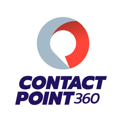 ContactPoint 360 logo