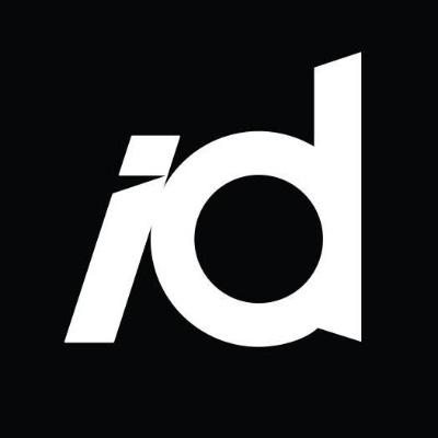 IDWEAVER logo