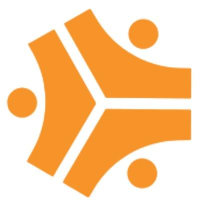 Logo West-Island Conseils
