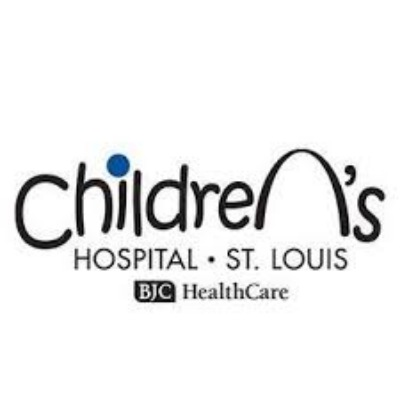 Working At St Louis Childrens Hospital Employee Reviews About Pay