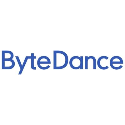 ByteDance标志