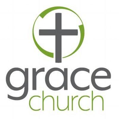 grace church salaries in the united states indeedcom - Church Administrative Assistant Salary