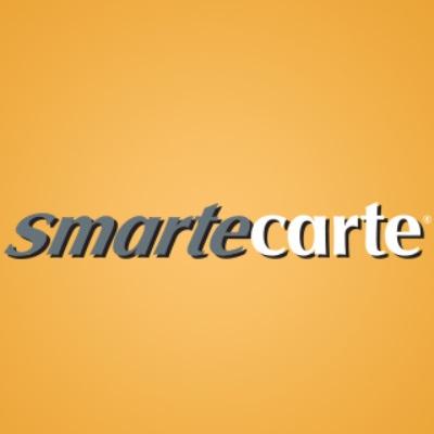 Smarte Carte logo