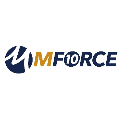 M  Force Staffing