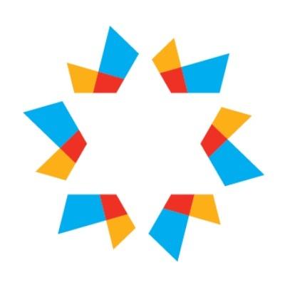Sinai Health company logo