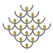 Logo palazzo parigi