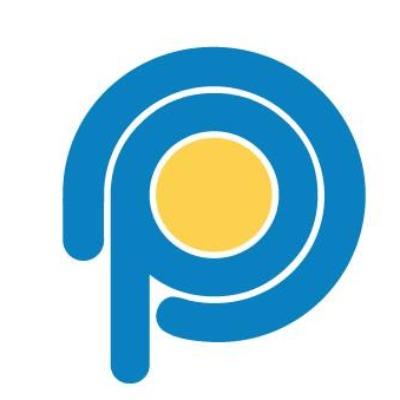 logotipo de la empresa Optucorp