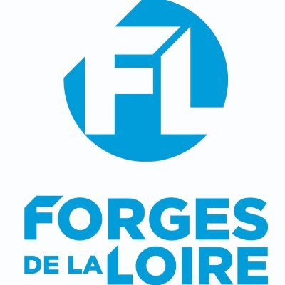 Logo EDTO
