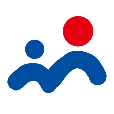 株式会社メイフーズのロゴ