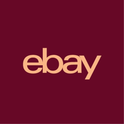 Ebay Inc Seller Salaries In The United States Indeed Com