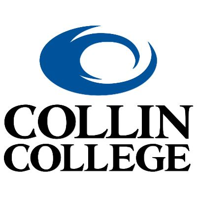 Working at Collin County Community College in Frisco, TX