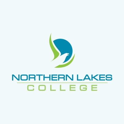 Logo Northern Lakes College