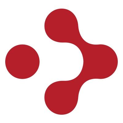 PERSO PLANKONTOR GmbH-Logo