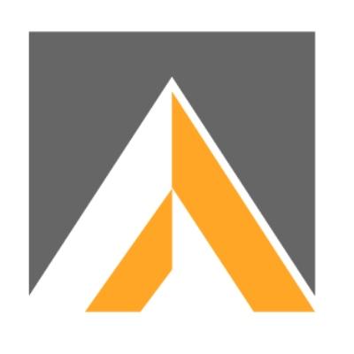 Indeed Sarasota Fl >> Working At Akcel Construction In Sarasota Fl Employee Reviews