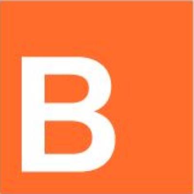 Logo Biron Groupe Santé