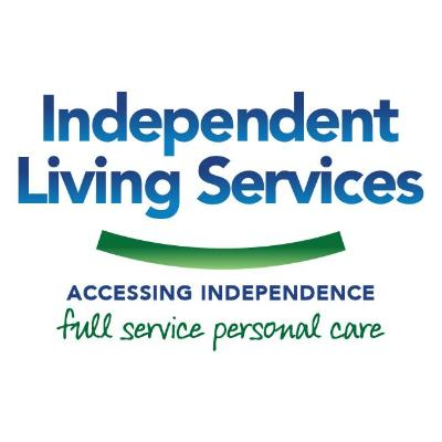 Working As A Direct Support Professional At Independent Living Services:  Employee Reviews | Indeed.com