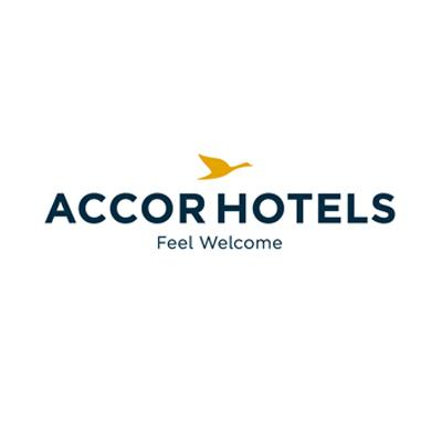 Working At Accorhotels 87 Reviews Indeed Co In