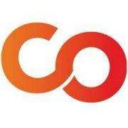 COVERIS logo