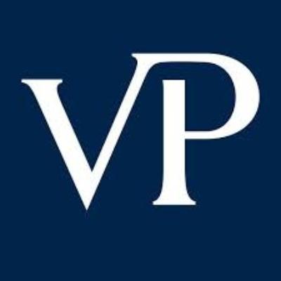 Von Poll-Logo