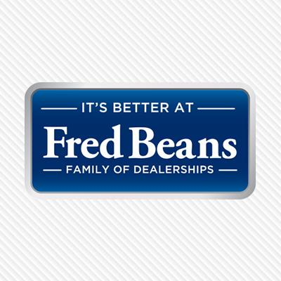 Fred Beans Doylestown Pa >> Fred Beans Automotive Sales Representative Salaries In