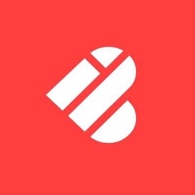 Instabox logo