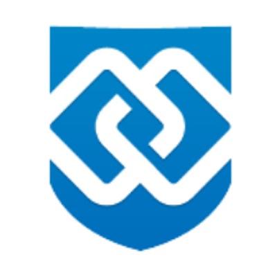 Churchill Security Ltd logo