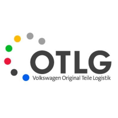 Volkswagen OTLG-Logo
