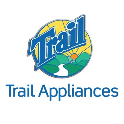 Logo Trail Appliances