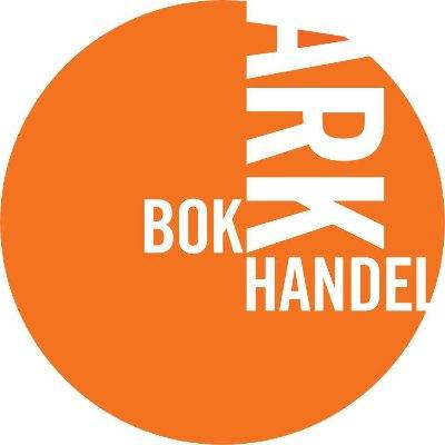logo av ARK Bokhandel