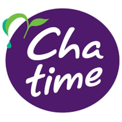 Chatime Service Crew Salaries in the Philippines | Indeed com ph