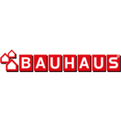 logo for Bauhaus