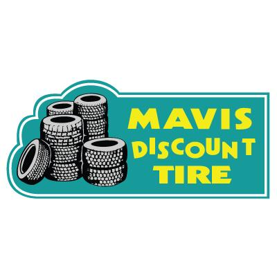 Discount Tire Hours Sunday >> Mavis Discount Tire Service Manager Salaries In The United