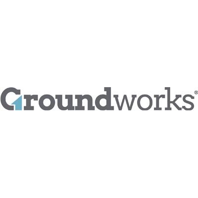 Groundworks Companies logo