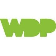 WESTMINSTER DRUG PROJECT logo