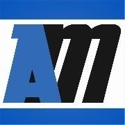 AM Infoweb logo