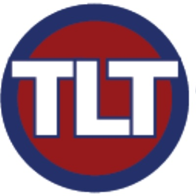Working At Tl Transportation In Charlotte Nc Employee Reviews