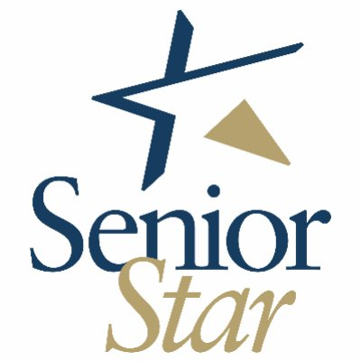 Working At Senior Star In Davenport Ia Employee Reviews Indeed Com