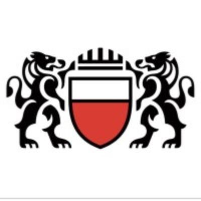 Ville de Lausanne logo