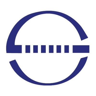 Prostat Healthcare logo