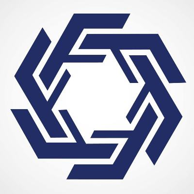 Industries Fournier logo