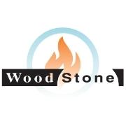 Wood Stone Corporation logo