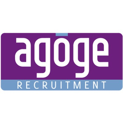 Agoge Recruitment logo