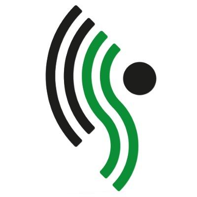Logo Serenest