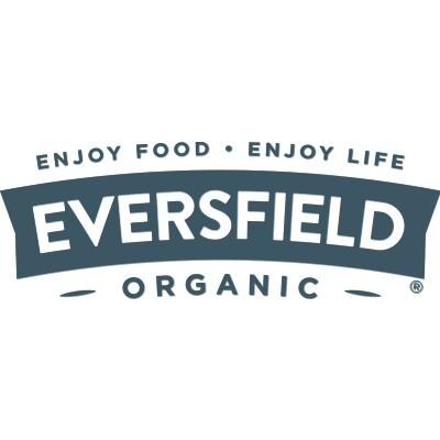 Eversfield Organic Ltd logo