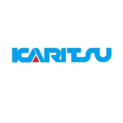 カリツー株式会社のロゴ